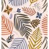 Forest Ferns (Original)