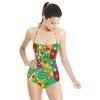 Ice Cream Fruits (Swimsuit)