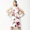 Ma_522 (Dress)