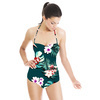 In the Tropics (Swimsuit)