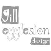 Gill Eggleston Design Ltd.