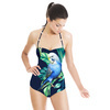 Parrot (Swimsuit)