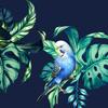 Parrot (Original)