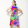 Colorflex (Dress)