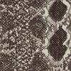 Earthy Snake Skin (Original)