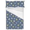 Origami Birds (Bed)