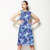 Romy Violet (Dress)