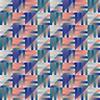 Gradient Geometrics (Original)