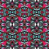 Tribal Pattern. (Original)