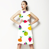 Juicy Fruits (Dress)