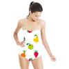 Juicy Fruits (Swimsuit)