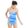 Tye Dye (Swimsuit)