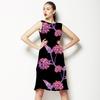 Bouquet (Dress)