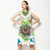 Estp_diana_0101 (Dress)