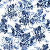 Blue Rose (Original)