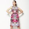 Deco Flora (Dress)