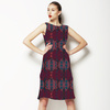 Velvet Swinging London (Dress)