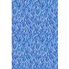 Blue Braid (Original)