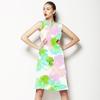 Iris Love (Dress)