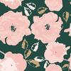 Roses Scents 1 (Original)
