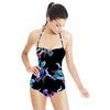 Iris Love (Swimsuit)