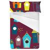 Home Tweet Home Birdhouses (Bed)