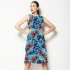Vk203 (Dress)