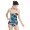 Vk203 (Swimsuit)