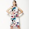 Ma_538 (Dress)