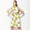 Small Flower Pattern (Dress)