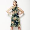 Cnr 0027 (Dress)