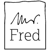 Mister Fred Berlin