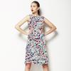 High Intensity (Dress)
