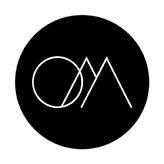 OM Label
