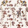 Retro Foliage (Original)