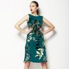 Ma_550 (Dress)