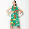 Vk204 (Dress)