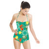 Vk204 (Swimsuit)