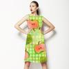 Apples (Dress)