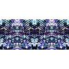 Tie Dye Purple (Original)