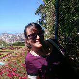 Laura San Miguel