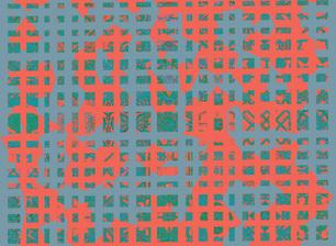 44758 preview medium