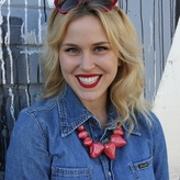 Chloe Beckerman