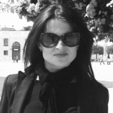 Eleonora Gudenko