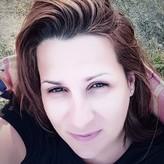 Diana Elkina