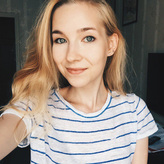 Natasha Navasardian
