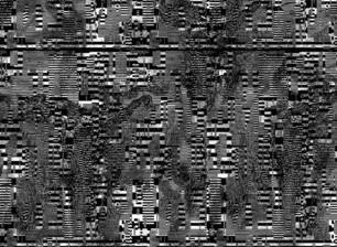 76376 preview medium
