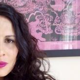 Bárbara Carrizo