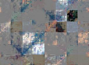 77990 preview medium