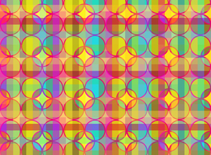 79870 preview medium